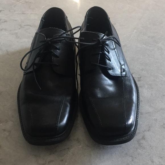Rockport Other - Men's Dress Shoes